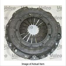 New Genuine VALEO Clutch Kit 826853 Top Quality