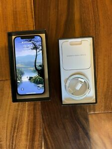 Apple Iphone 12 Pro Gold 512GB Excellent Condition Unlocked