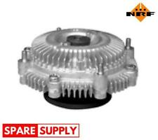 CLUTCH, RADIATOR FAN FOR DAIHATSU NRF 49614