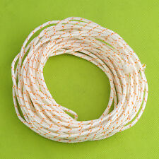 Pull Starter Rope Cord For STIHL TS200 TS400 Chainsaw Cut off Saw