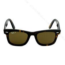 Brand New!! Ray-Ban Original Wayfarer Sunglasses - RB2140