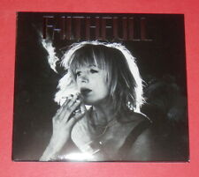 Marianne Faithfull - A collection of her best recordings (Digipak) -- CD / Pop