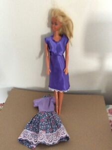 Vintage Cindy Doll by MATTEL REDUCED