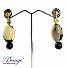 Agate Natural Fashion Jewellery