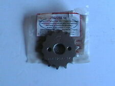 HONDA CRF50 2004-18 XR50 2000-04 CR80 R2G 1986 JTF1256 14 JT FRONT SPROCKET NEW
