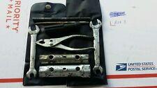 Honda z50 ss50 cd50 c50 c70 cl70 s65 sl70 xl70 ct70 ct90 s90 cl90 tool set(b #3)