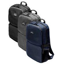 "Zaino Backpack SPALDING & BROS A.G. Big Brooklyn Line Porta Pc fino a 15/6"" T..."
