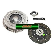 PSI HD CLUTCH KIT fits 02-06 NISSAN ALTIMA S SL SENTRA SER SPEC-V 2.5L QR25DE