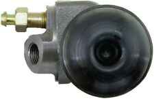 Rear Right Wheel Brake Cylinder W7564 Dorman/First Stop
