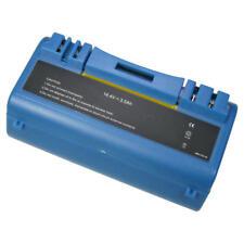 14.4V 3.5A Blau Akku für iRobot Scooba 385 5800 5806 5832 590 APS 14904 SP5832