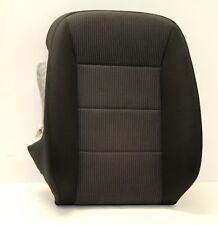 Mercedes B Klasse W245 Sitz Sitzheizung Sitzpolster Lehnenbezug VR A1699105847