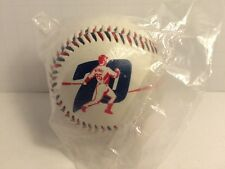 1998 MARK McGWIRE ST. LOUIS CARDINALS - 70TH HOME RUN LIMITED EDITION.