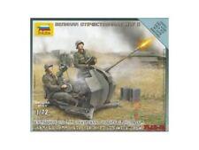 Figuras de acción de militares y aventuras figura de kit