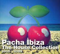 Pacha Ibiza House Collection (2000-2009)