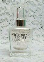 Victoria's Secret Angel Eau De Parfum Spray Mini .25 fl oz / 7.5 ml