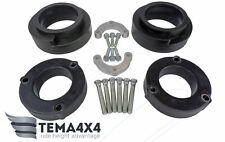 Complete Lift Kit 45mm for Mitsubishi PAJERO, MONTERO 3gen +ball joint spacers