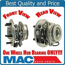 ASTRO VAN 95-02 All Wheel Drive (1) Front Wheel Hub Bearing Assembly AWD ONLY!!!