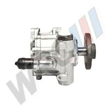 New Power Steering Pump for BMW SERIES 1, 3 COUPE E90 X1  /DSP1500/