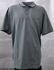 Polo Coveri - Uomo - Calibrata - Mezza manica - tg.over - bigsize - 3XL, 4XL, 5X