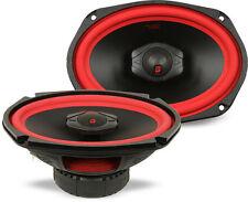 """Cerwin-Vega V469 400W 6 x 9"""" 2-Way Vega Series Coaxial Car Stereo Speakers"""