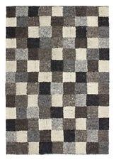 Indische Wohnraum-Teppiche aus 100% Baumwolle