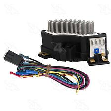 Hayden 3655 Engine Cooling Fan Switch