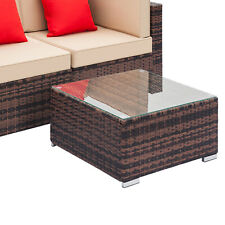 Patio Amp Garden Tables For Sale Ebay