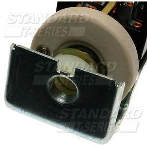 Headlight Switch Standard DS148T