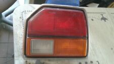 PASSENGER RIGHT TAIL LIGHT FITS 81-82 PRELUDE 1797