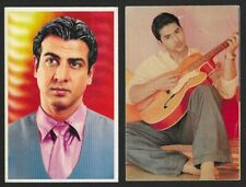 India Bollywood postcards (25)