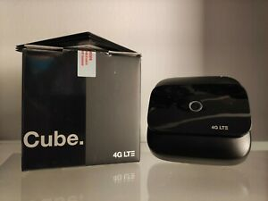 Modem portatile Pocket Cube 4g LTE TRE (H3G)