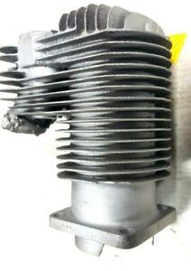 OEM 1922-1928 Henderson Deluxe Cylinder KJ Excelsior Engine Frame Valves 453