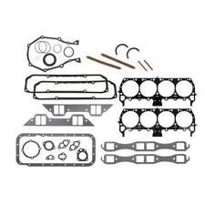 Mr Gasket Engine Rebuild Kit 6106G;