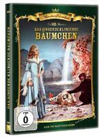DAS SINGENDE KLINGENDE BÄUMCHEN (RICHARD KRÜGER, ECKART DUX,...) DVD NEU