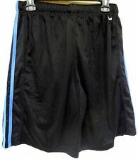 adidas Essential Shorts, Men' Size: Medium, Black