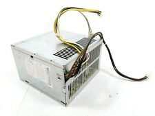 HP 611483-001 PC9057 Elite 8200 8300 CMT ATX 320W Power Supply