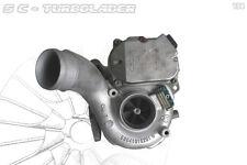 Turbolader Audi A4 B7 A6 C6 2.7l TDI 132kw BSG BPP 059145702T