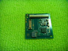 GENUINE SONY A-77M2 A77 II LCD BOARD PART FOR REPAIR