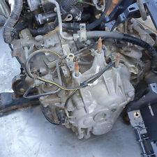 Schaltgetriebe Getriebe Citroen C-Crosser 2.2 HDI 4x4 Allrad 4WD W6MBA 115 kW