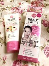 Cathy Doll Ready 2 White Milky white cream pack 100 ml.