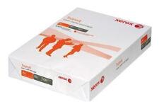 Reflex A4 Copy Paper, 2500 Sheets - White