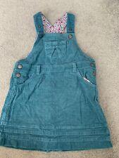 jojo maman bebe Dress 3-4 Years