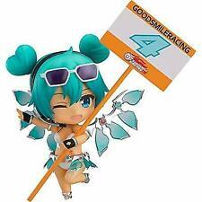 Japan Anime FREEing Snow Hatsune Miku Vocaloid 1//4 Figure Figurine 45cm No Box
