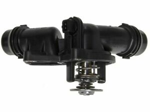 For 2001-2005 BMW 330xi Thermostat Mahle 13432HM 2004 2002 2003 3.0L 6 Cyl