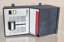 HORNBY R951 ZERO 1 SLAVE POWER TRAIN CONTROLLER nw