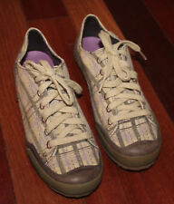 PATAGONIA WOMEN'S CASUAL PERFORMANCE SHOES~ SIZE 7M