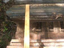 Vintage  pediment cornice  cast  iron  Lintel  Architectural (6 available)