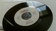 """New Song"" (1983) by Howard Jones on 7"" Vinyl"