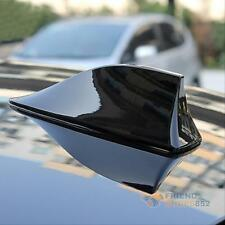 Auto Car Shark Fin Car Antenna Aerials With Radio FM AM Signal For VW Bora Polo