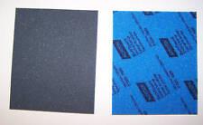 "5 NORTON SOFT SANDING SPONGE 4-1/2"" x 5-1/2"" ULTRA FINE"
